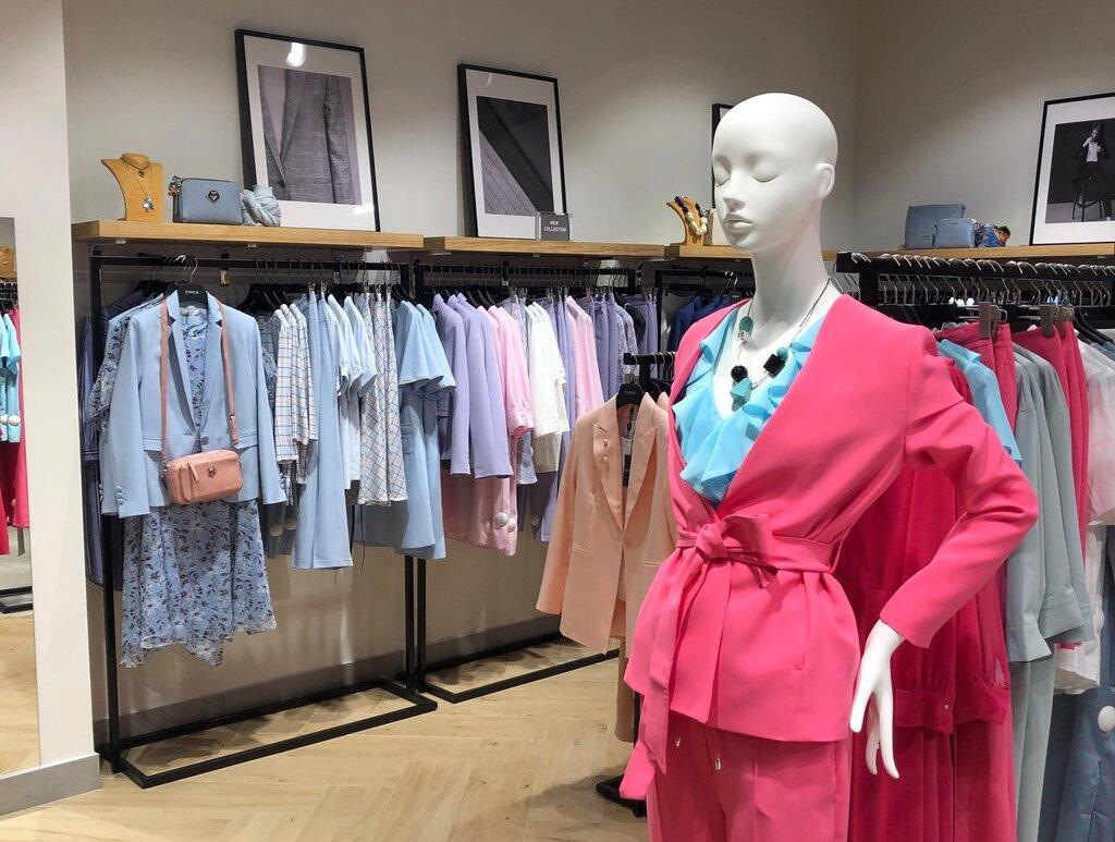 Как эффективно организовать работу сотрудников на расстоянии: опыт fashion-бренда EMKA