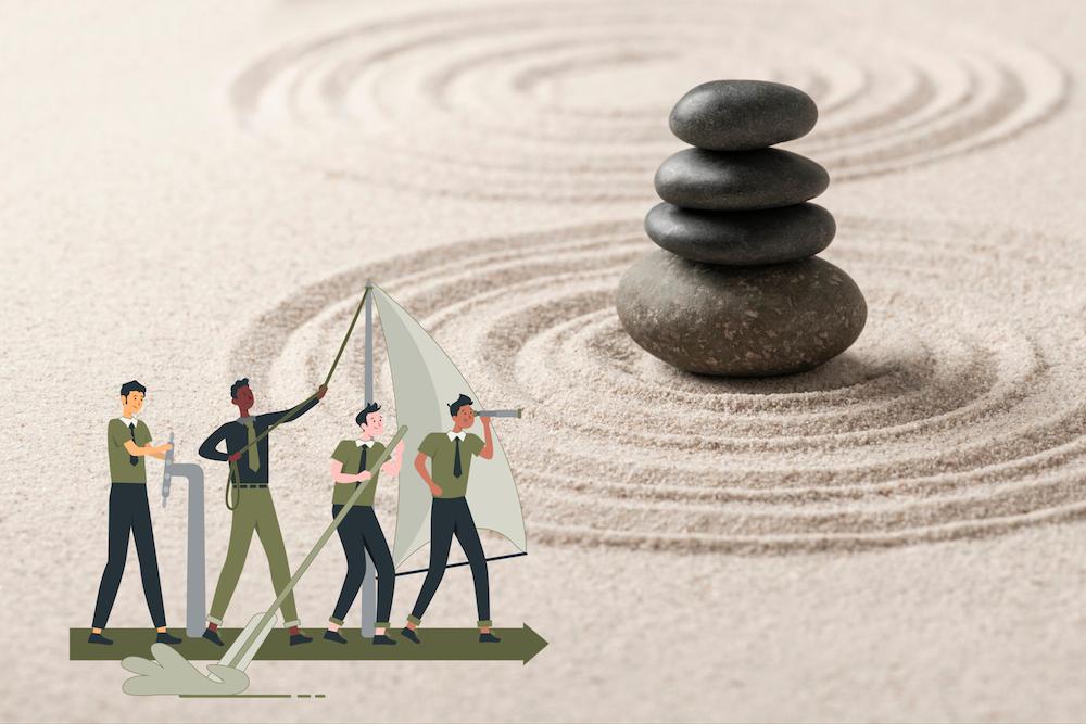 Почему осознанные сотрудники важны для бизнеса