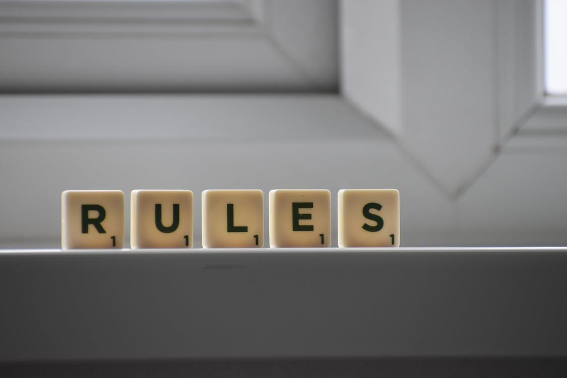 Эффективное управление: 6 правил постановки задач от предпринимателя с 10-летним опытом
