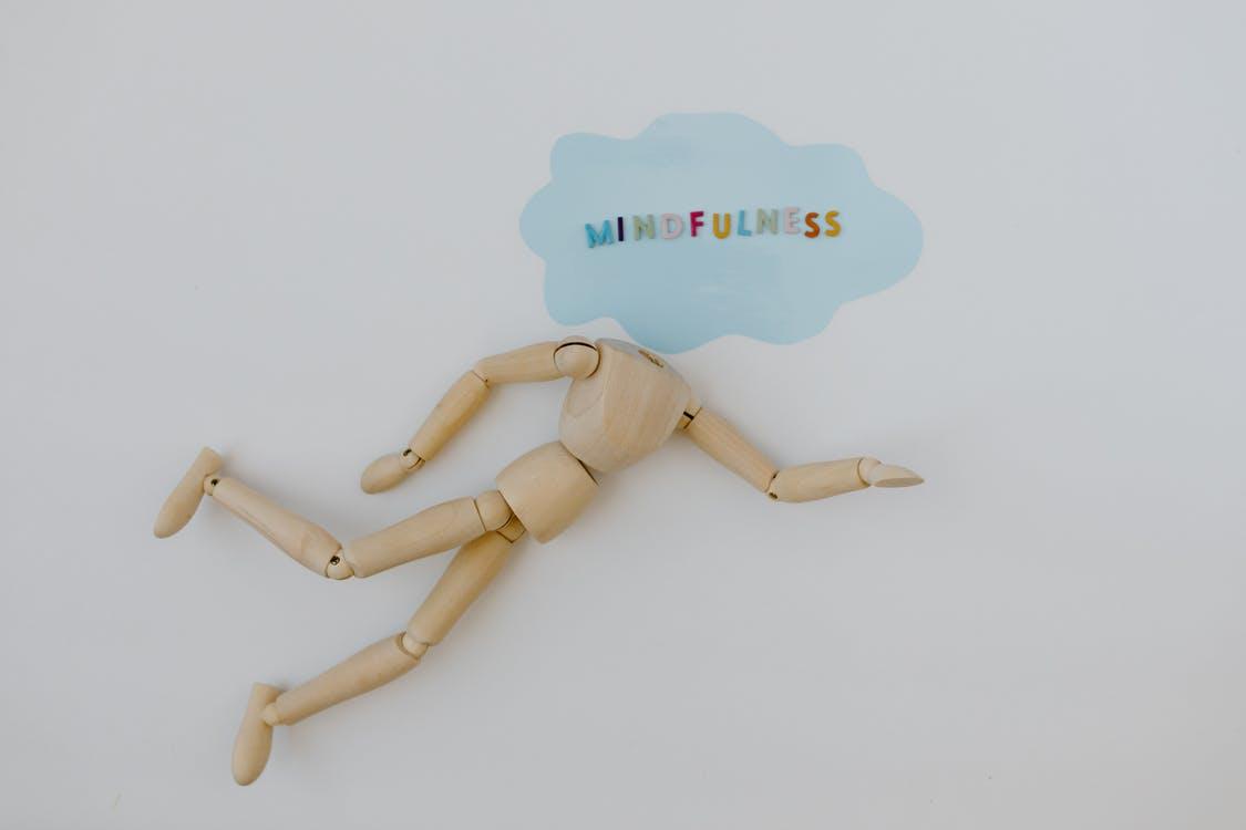 Что такое осознанный бизнес: мнения предпринимателей
